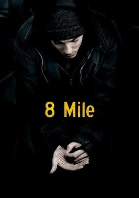 eminem movie on netflix 8 mile 2002 for rent on dvd and blu ray dvd netflix