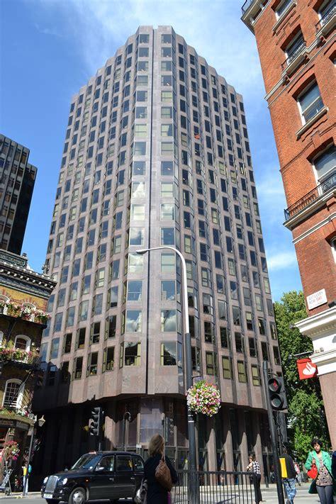 windsor house windsor house london wikipedia