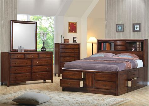youth bedroom furniture sets youth bedroom collections home decoration club