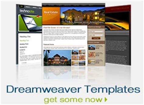 Webhostinghub Discount Save 43 Off Hosting Adobe Dreamweaver Templates
