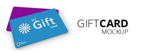themeforest gift card gift card mockup v3 themestack net