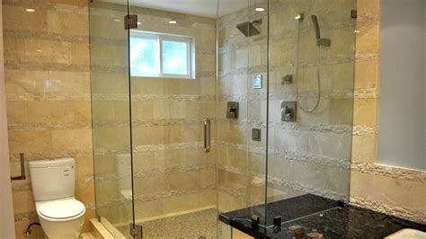 How To Cut Tempered Glass Shower Doors Pros And Cons Of Frameless Shower Doors Angies List