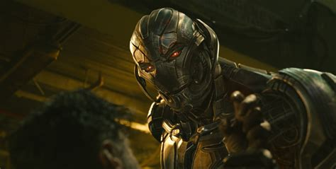 age of ultron spoilers age of ultron 2015 spoiler free review