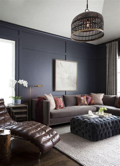 dark brown bedroom walls 1000 ideas about dark brown furniture on pinterest