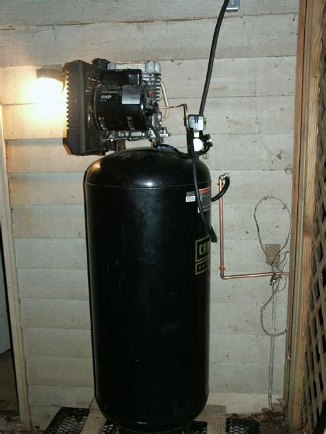 air compressor for auto work mainly home improvement dslreports forums