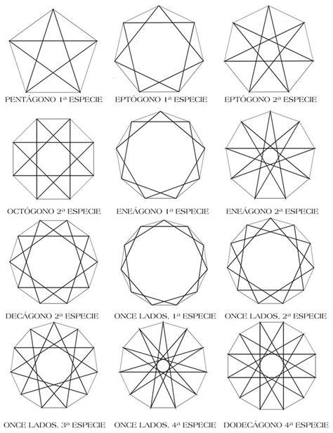 figuras geometricas hechas con compas las 25 mejores ideas sobre dibujo con lineas en pinterest