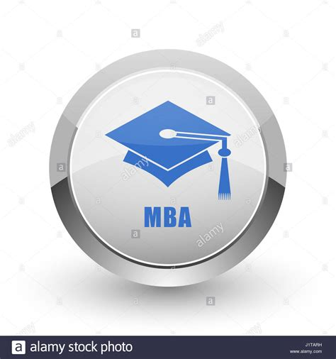 Qualification To Do Mba by Qualification Illustration Stock Photos Qualification