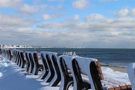 winter rental cape cod winter enjoy tranquility anticipate homestead