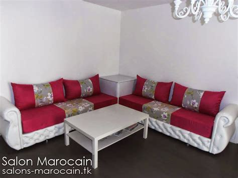 Salon Moderne Marocain by Moved Permanently