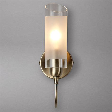 buy astro padova over mirror bathroom light john lewis 23 cool bathroom lighting john lewis eyagci com