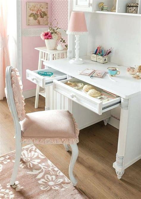 decoracion habitaciones juveniles romanticas muebles y decoraci 243 n para habitaciones infantiles y