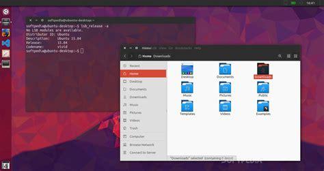 new themes for ubuntu 15 04 beautify ubuntu 15 04 with the latest nitrux icons and