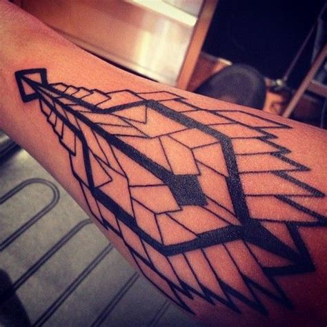 geometric tattoo artist san francisco the 25 best 2spirit tattoo ideas on pinterest san