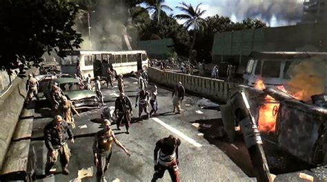 Dying Light S Day Roof Archive Dying Light Outside Xbox