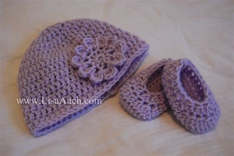 pattern free crochet baby free crochet pattern for baby toddler and child hat