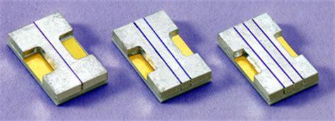 silver bullet laser diode array submodules laser diode arrays