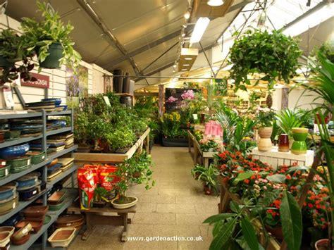 reveiew  cafe restaurant  bridgemere garden world