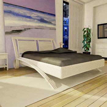 chambre en rotin chambre 224 coucher en rotin t 234 te de lit et lit en rotin