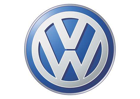 volkswagen logo vw wolfsburg logo car interior design