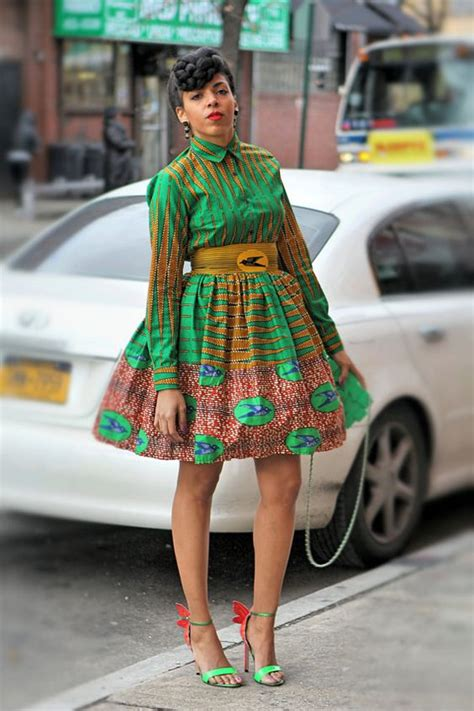 nigerian styles fashions dmegy s blog afrikano friday on point lets hear your view