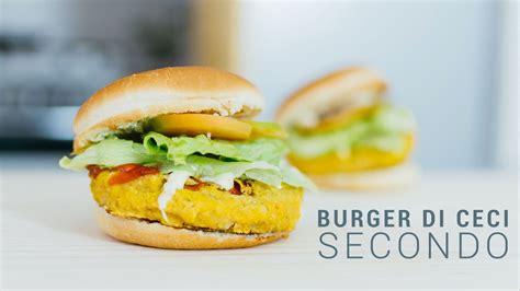 cucina con ale dolci cucina con ale hamburger di ceci ricette casalinghe popolari