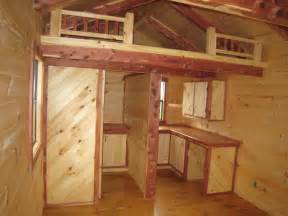 zekaria storage shed cabin