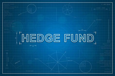 hedge fund definition a simple hedge fund definition for everyday investors