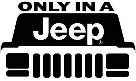 jeep cherokee grill logo cherokee xj logo pictures to pin on pinterest pinsdaddy