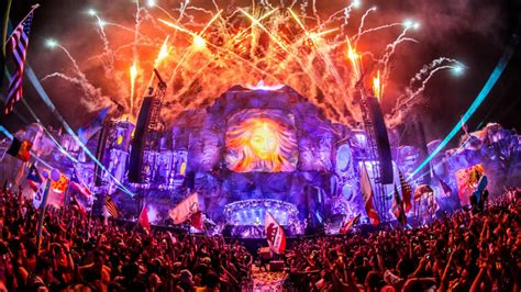 imagenes de tomorrowland en 4k the top 5 countries for raving in 2016 we want edm