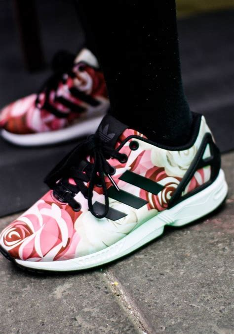 best 20 adidas zx flux ideas on adidas flux trainers adidas flux black and adidas