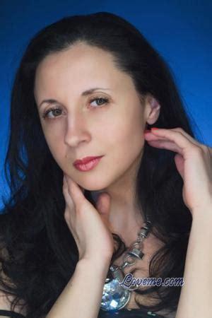 Olga 119871 Nikolaev Ukraine Ukraine Women Age 42