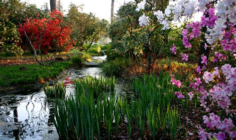 Ticket Prices Tours Membership Norfolk Botanical Garden Botanical Garden Pictures