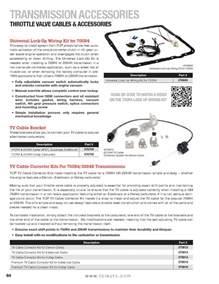 tci 200r4 lockup wiring tci 700r4 lockup wiring diagram traversefunding