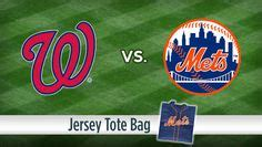 Orioles Tote Bag Giveaway - al east rivals yankees and orioles clash with pregame concert 27 50 save 50 new