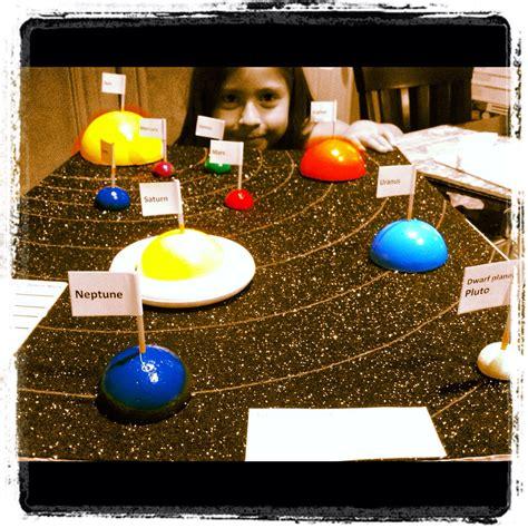 3d project 3d solar system project pics about space