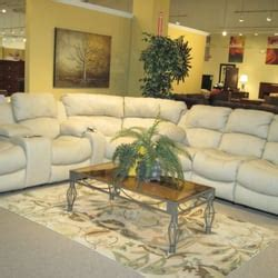 your style home furnishings 13 photos furniture stores