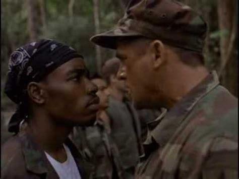 film action amerika soldier boyz cały film full movie pl youtube