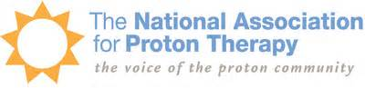 National Association For Proton Therapy by Napt Calls Attention To Promising Clinical Trial Results