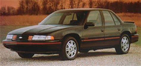 1994 chevrolet lumina howstuffworks