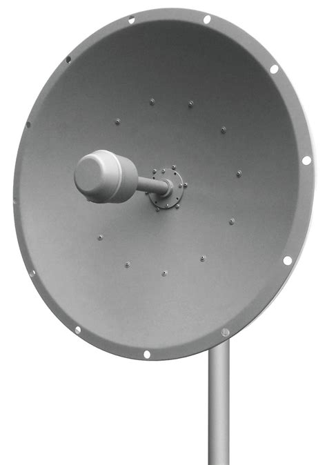 adds dpd series hyperlink dual polarized dish antennas  high gain    ghz band