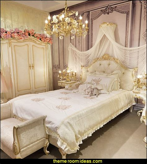 toddler girl bedroom sets furniture cinderella accent decorating theme bedrooms maries manor princess style