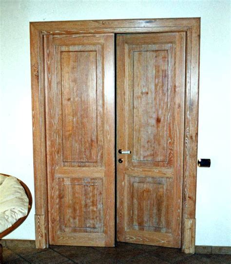 porte in legno interne arredi fiorelli porte in legno interne terni umbria