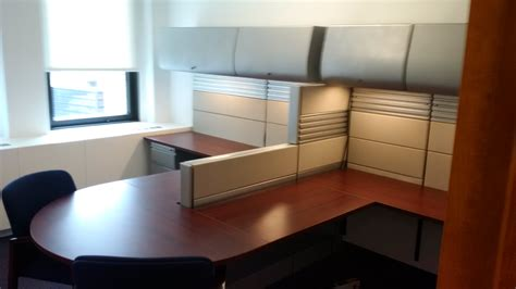 office furniture island ny 88 sell office furniture island thumbnail image