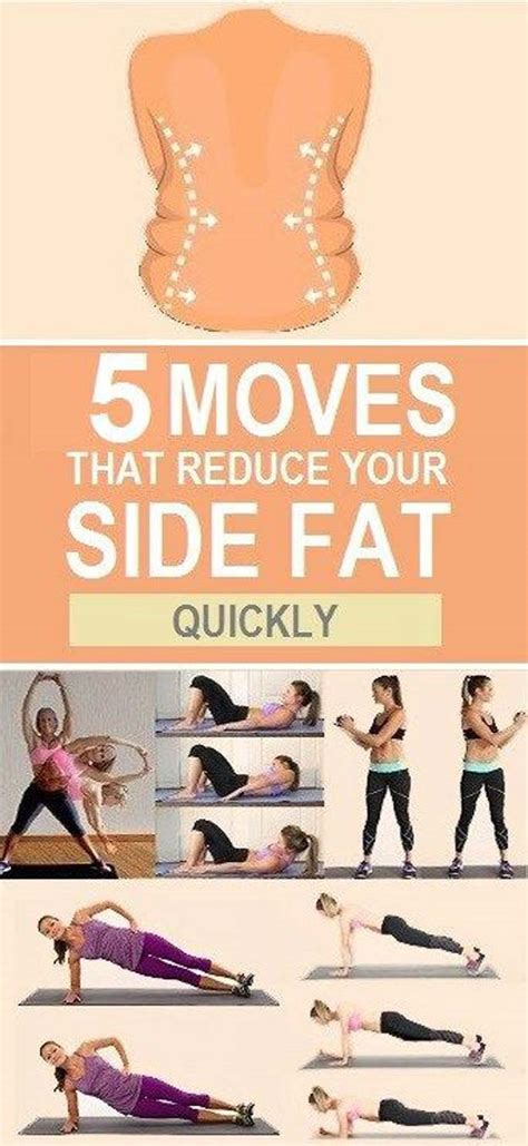 best exercise to lose belly fat after c section 31 best exercises for abs the goddess