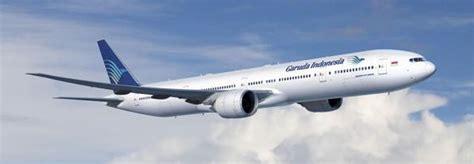 desain brosur tiket pesawat tips mendapatkan tiket pesawat promo arriba design