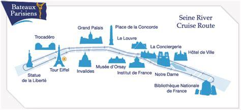 bateau mouche jour ou nuit remise bateaux parisiens
