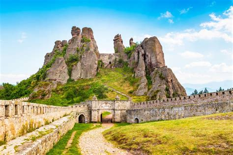 15 reasons to fall in with bulgaria easyvoyage