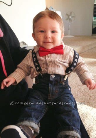cutest baby halloween costumes tulamama