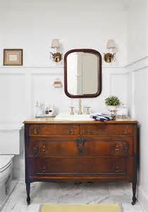 Bathroom Vanities Decorating Ideas 80 Inspiring Bathroom Decorating Ideas