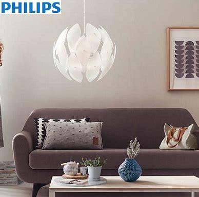 Katalog Lu Philips vise芻a led svetila za jedilnico archives spletna